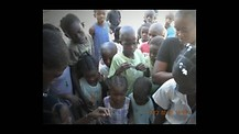 Keeping Hope Alive: Trip to Haiti 2012