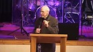 Howard Pittman The Laodicean Church 1-27-13