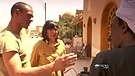 'Back to the Beginning' Christiane Amanpour Part...