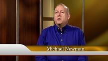 Michael Newman - Choosing Heterosexuality
