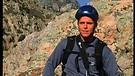 The Climb - christlicher Film auf Bibel TV