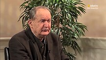 Träume, die vergessene Sprache Gottes, Dr. Helmut Hark - Bibel TV Das Gespräch Spezial
