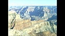 The Great Deluge (Part 2) Grand Canyon Catastrop...