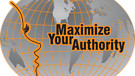 Maximize Your Authority s1ep2