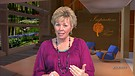 The Righteousness of God Revealed - Inspirations with Linda Klingel s1ep7