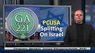Israel Under Attack by Presbyterian Church USA �...