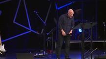 God's Heart for Israel - Scott Volk