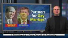 "Colorado Clerk issuing gay ""marriage"" certif..."