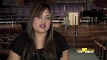 La Historia de la Hija Pródiga - Fiona Lopez