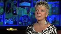 Salvando a jóvenes del Tráfico - Patricia King