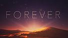 Forever Pt 2