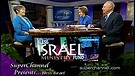 SuperChannel Presents: Bless Israel Special Guest Karen Dunham