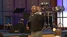 [1442] Believers Bootcamp: Praise & Worship - Part 1