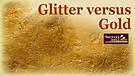 Glitter vs Gold Service Preview