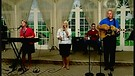 Harvest Highlights featuring Voices of Praise...