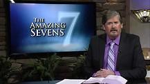 The Amazing Sevens