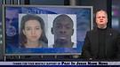Paris ends Terrorist Threat after Muslims kill Cartoonists
