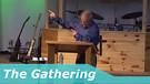 David White 'Faith that Overcomes' 2/22/15