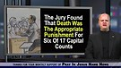 Muslim extremist Tsarnaev Sentenced To Death for...