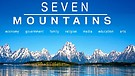 Fighting on the 7 Mountains, Seven Mountain Mand...