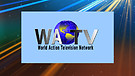 Welcome To WATV network