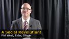 A Social Revolution!