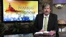Parables and the Kingdom