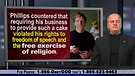 Court Rules Christian Baker Must Bake Homosexual...