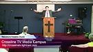 Pastor Luke Pogue Loving God