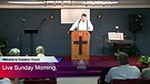 PastorByrum Judicial Blindness