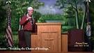United Christian Fellowship 11/29/15