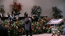 Sunday Worship - Fields are White unto Harvest