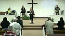 Crossway Worship Jesus is Alive & Well