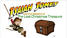 "Kids Musical ""Isaiah Jones and  Seekers of the..."