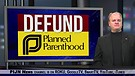 Congress fails to defund Planned Parenthood, passes Omnibus