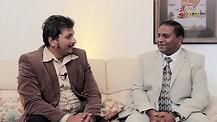 Christmas worship with Amjad Waryam & Adeel Benjamin