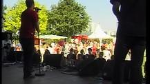 Donauinselfest 2005
