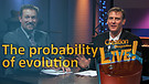(5-12) The probability of evolution