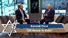 Randall Price: Still Ready to Build (Part 2) (Ju...
