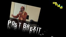 Post Brexit Britain - Coming Soon