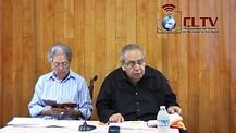 Minister Felix Almanza Eph 4-20-24