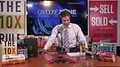 Grant Cardone and Warren Buffett- Turn $40 into ...