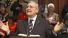 The Messianic Imagery of Isaiah 8 & 9 by Dr. Bob Utley