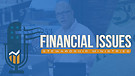 October 24, 2016 - Hour 1 - Financial Issues with Dan Celia