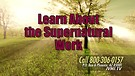 Jonathan Bernis: A Rabbi Looks at the Supernatur...
