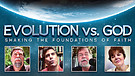 Evolution Vs. God Full Christian Movie