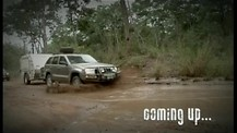 Co-Mission Africa S1, Ep1