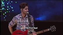 Wesley Hall Worship 12/18/16