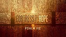 Fortress of Hope