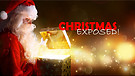 12-24-16 Christmas Exposed!